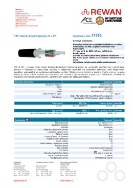 LTC-S_RP_48xSM_G.657.A1_8x6_77785