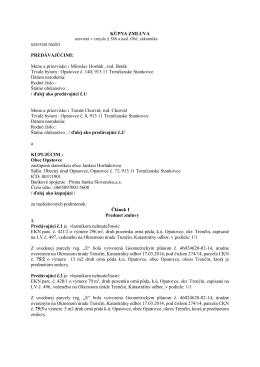 pdf - 286,34 kB