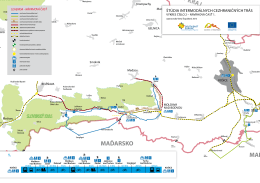 mapová príloha 2