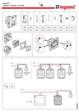 770089.pdf - LegrandForum.sk