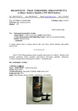 2013/00809-2-704/HVaPBP