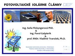 J - Slovenská technická univerzita v Bratislave