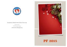 Zvislá pohľadnica - Evanjelická základná škola Zlatice Oravcovej