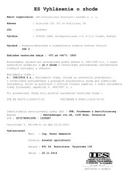 dietzel voz ei krabice ugd2 2014 sk.pdf 2014