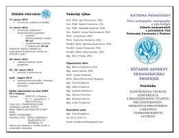 File - Katedra pedagogiky