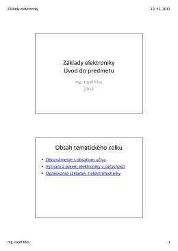 Základy elektroniky - úvod do predmetu.pdf