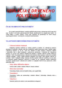 Izolácia z drveného polystyrénu.pdf