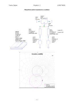 tranzistorovy oscilator_komplet.pdf 561KB 6.6. 2012 06:43:09