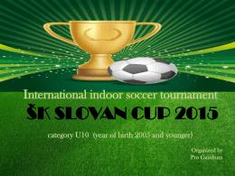 Snímka 1 - FC Budapest