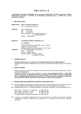 pdf - 41,73 kB - Zverejnene.sk
