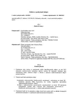624/2013 - Geofyzikálny ústav SAV
