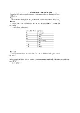 Chemické vzorce a oxidačné číslo.pdf