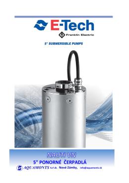 """NAUTI VN - veľkosti 5"""" (PDF verzia)"""