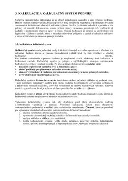 Uvod do kalkulacii_3_2.pdf