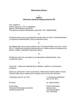 pdf - 67,18 kB - Zverejnene.sk
