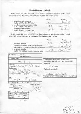 36/2011 [pdf 1,21MB]