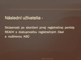 Soporna_03-2012
