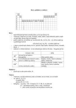 Kovy.pdf - Webnode
