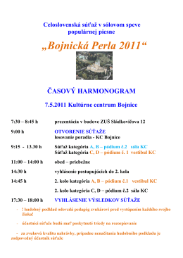harmonogram perla 2011[1]
