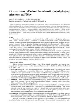 pre-print (pdf)