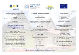 final_pozvanka_23.03.2015.pdf