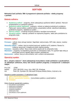 Softver.pdf