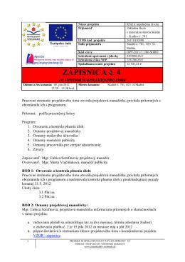 Zápisnica č. 4 z 05.06.2012 fb.pdf