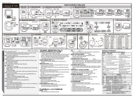 BT-3 manual slovensky