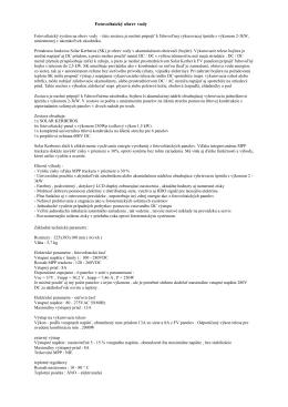 Solar KERBEROS.pdf