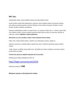 2012_sprievodny list anketa Z