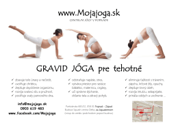 gravidjoga - WordPress.com