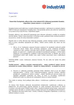 Európsky odborový zväz k vývoju miezd *.pdf