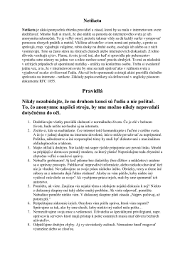 Netiketa.pdf