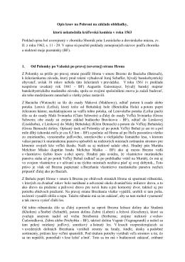 opis lesov 1563.pdf