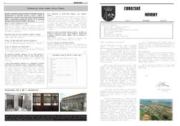 Lubelske noviny - jun 2010.pdf