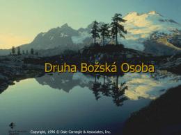 Jezis_Kristus-_dogmatika.pdf