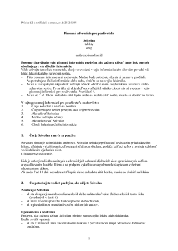 Solvolan sirup , PIL.pdf