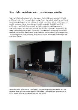 Názory na koncert.pdf