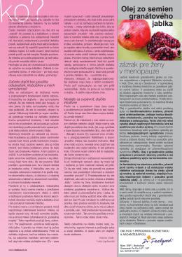 granatove jablko.pdf