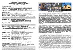 Informacny-letak-PCO-12-1 - Pravoslávna cirkevná obec v Strážskom