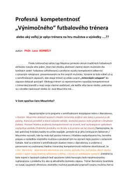mourinho_clanok_tyzden.pdf