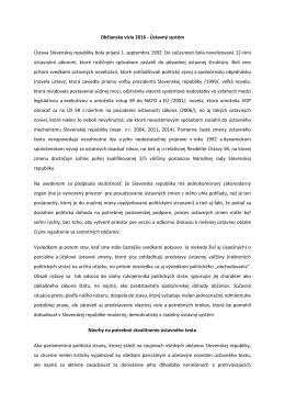 Ustavny system_Obcianska vizia 2016.pdf