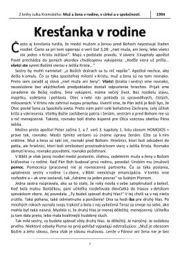 J.Kremsky - Krestanka v rodine.pdf