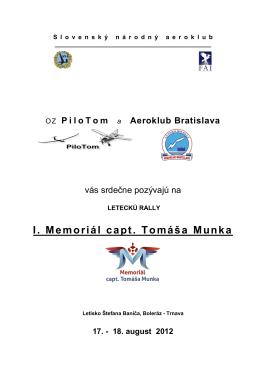 Propozicie na preteky McTM_sk.pdf