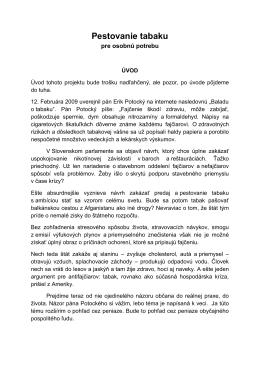 Pestovanie tabaku pre osobnú potrebu.pdf