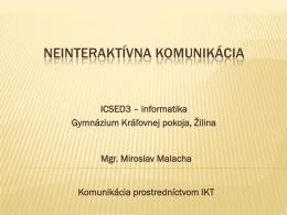 neinterkativna_komunikacia.pdf