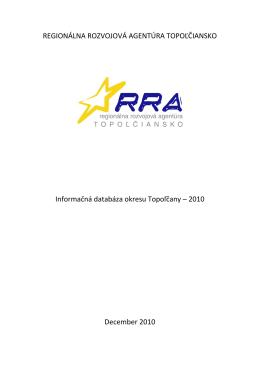 infodatabaza_to_2010.pdf