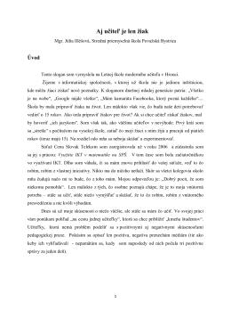 T_com_illesova.pdf