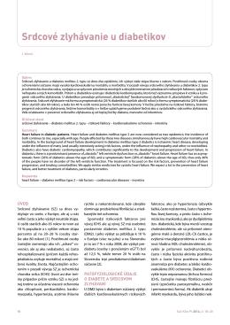 SKP 2014-02_murin_astra.pdf