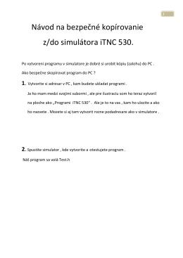 Návod na bezpečné kopírovanie.pdf